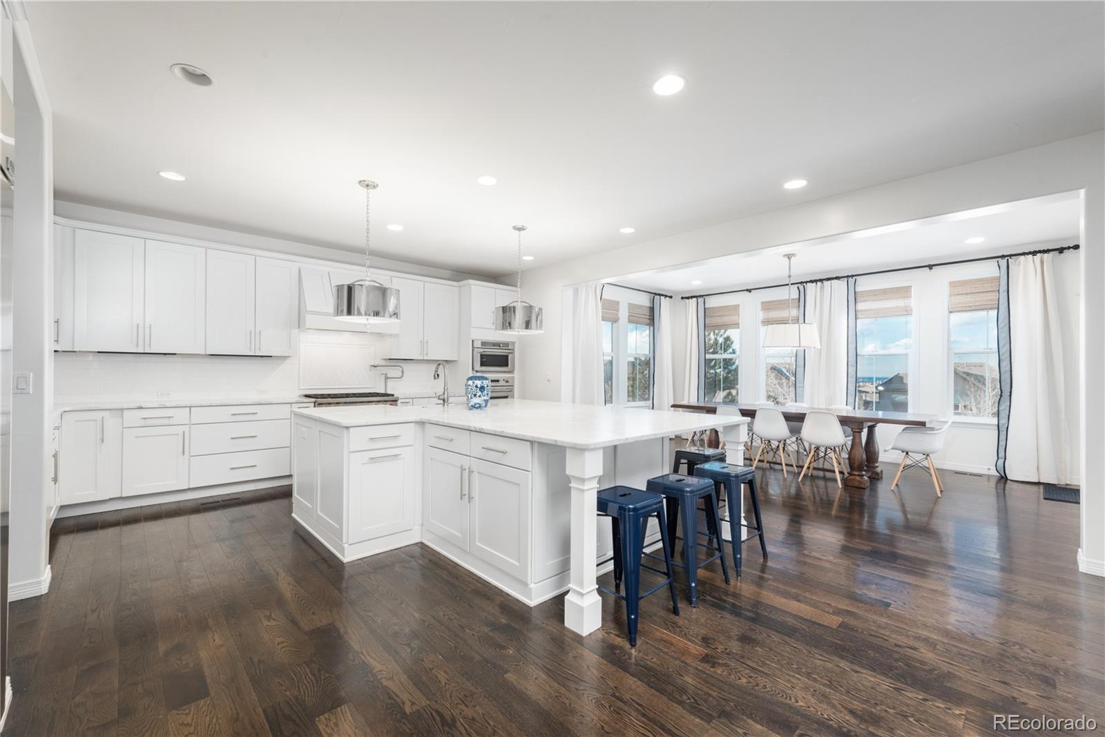 Photo of 149  Morningdew Place, Highlands Ranch, CO 80126