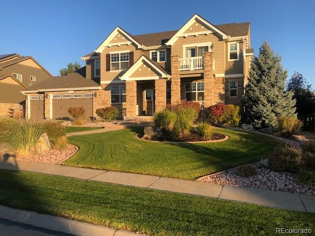 Arvada                                                                      , CO - $1,350,000