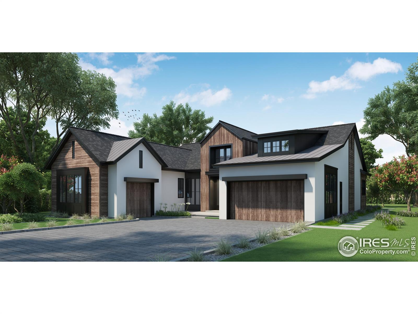 Photo of 1201 W 144th Avenue, Westminster, CO 80023