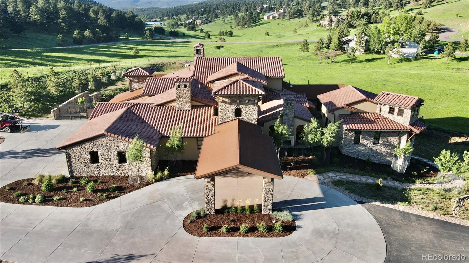 Photo of 484  Spring Ranch Drive, Golden, CO 80401