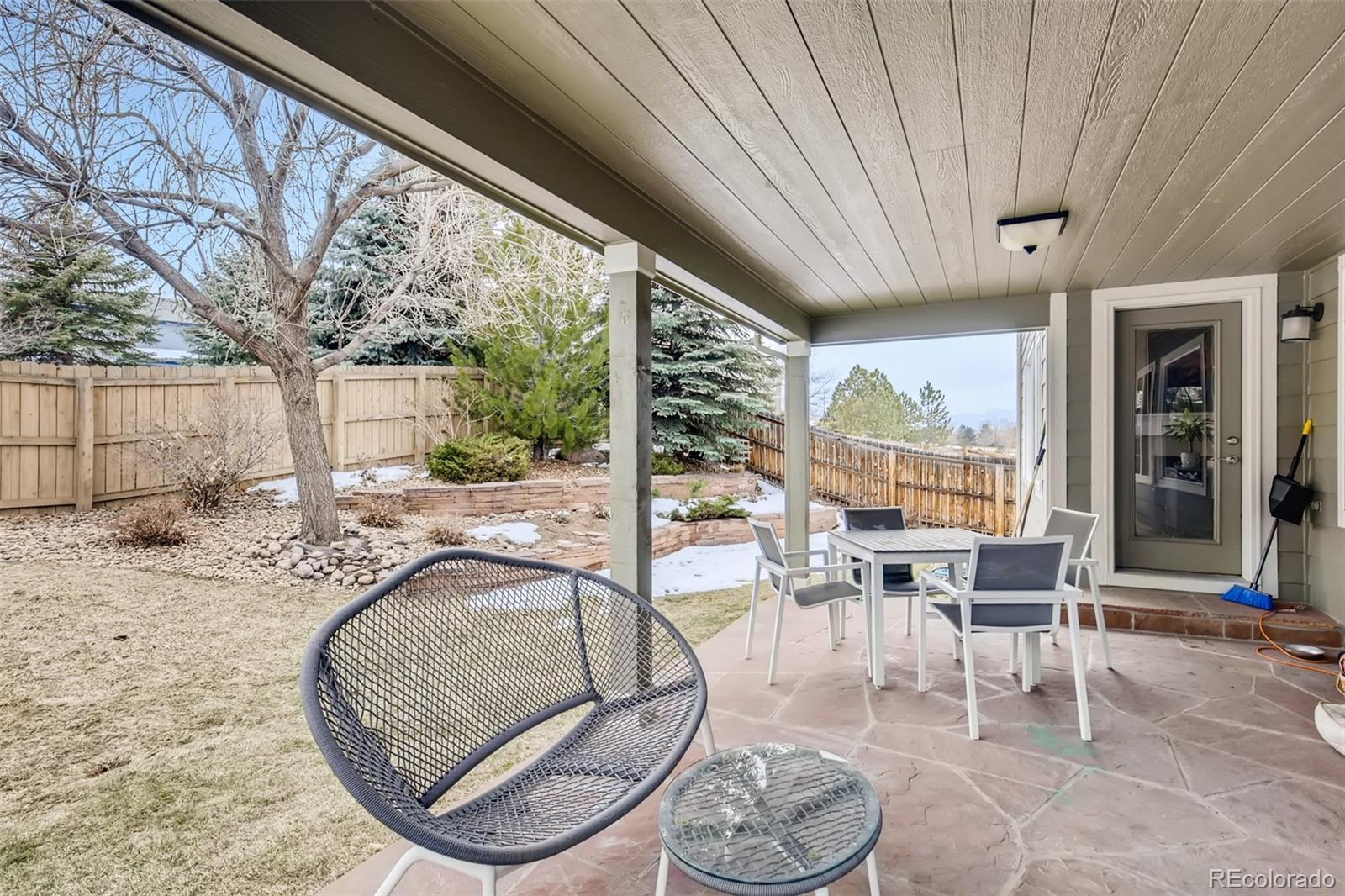 703 Maroon Peak Circle