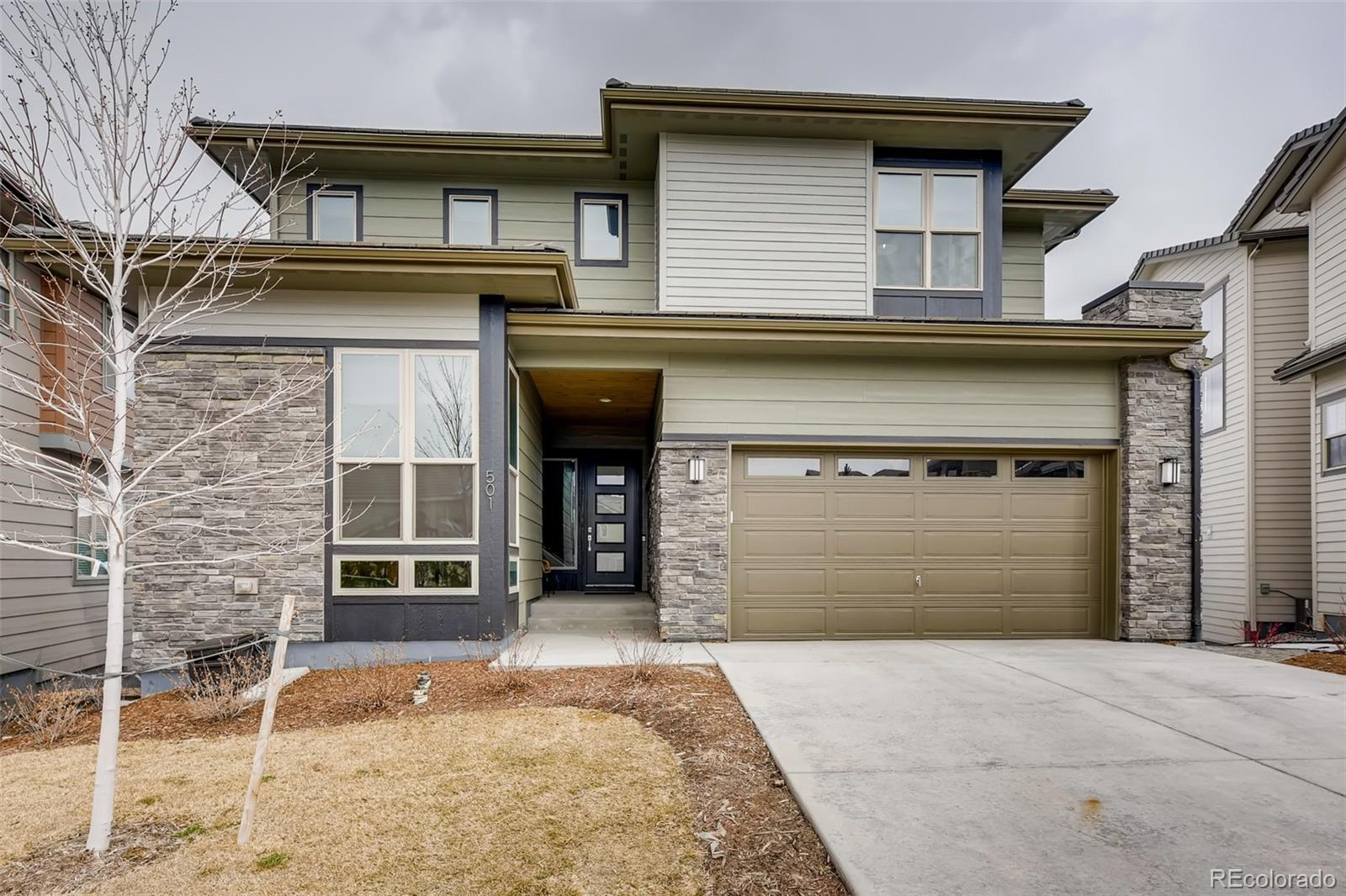 Photo of 501  Meadowleaf Lane, Highlands Ranch, CO 80126