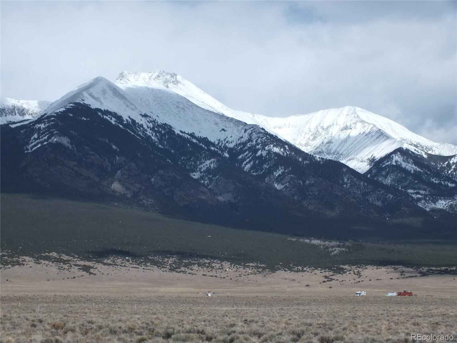 Photo of TBD 9th, Blanca, CO 81123