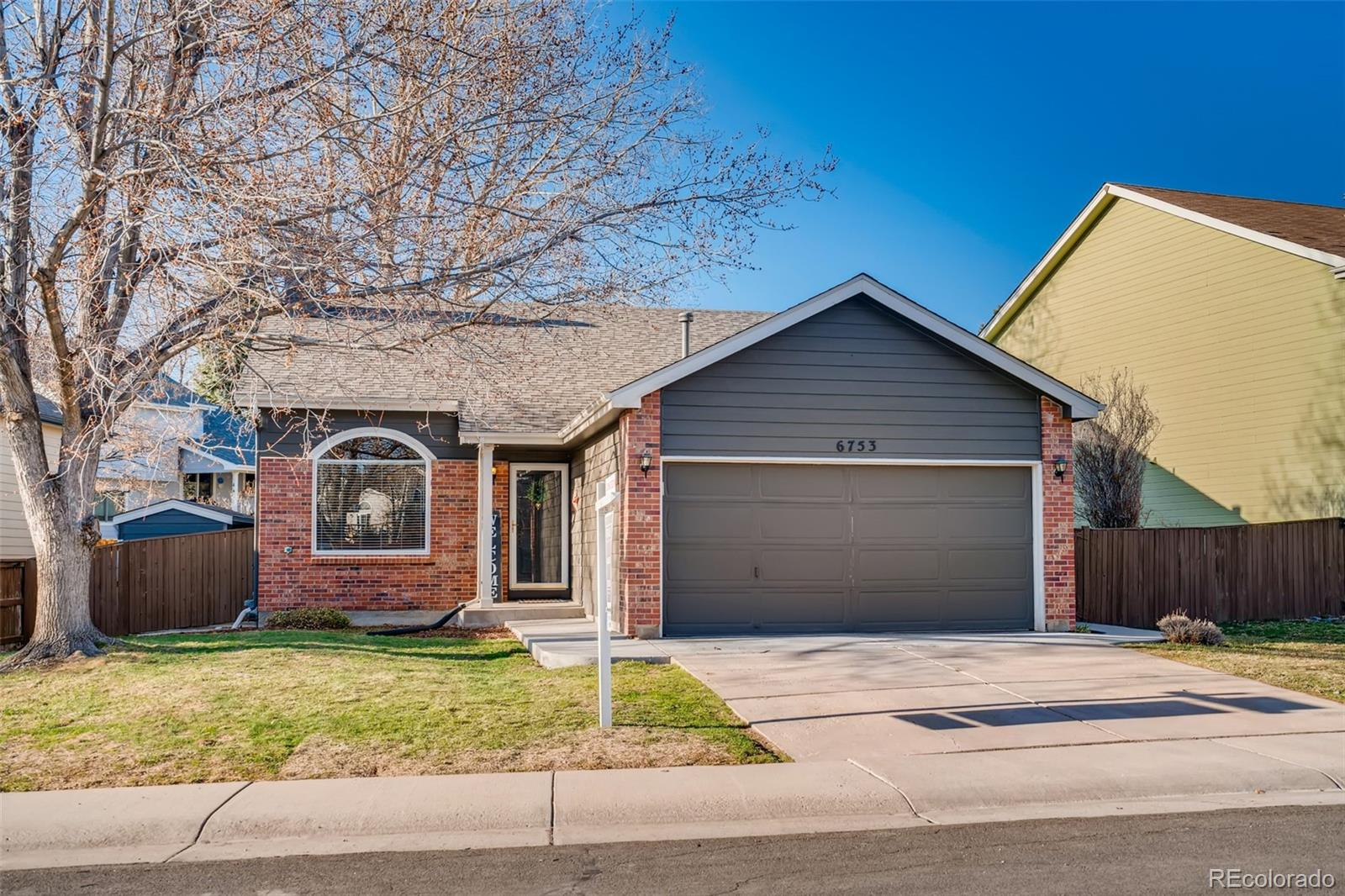 Photo of 6753  Amherst Court, Highlands Ranch, CO 80130