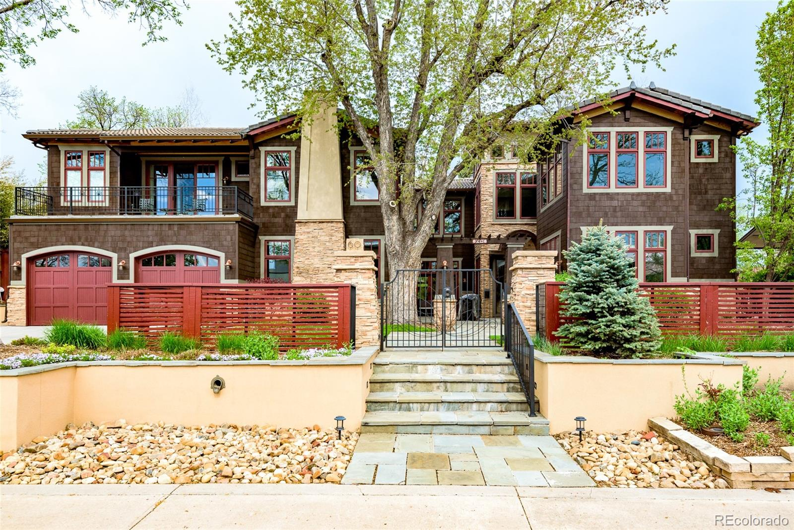 Photo of 60  Clermont Street, Denver, CO 80220