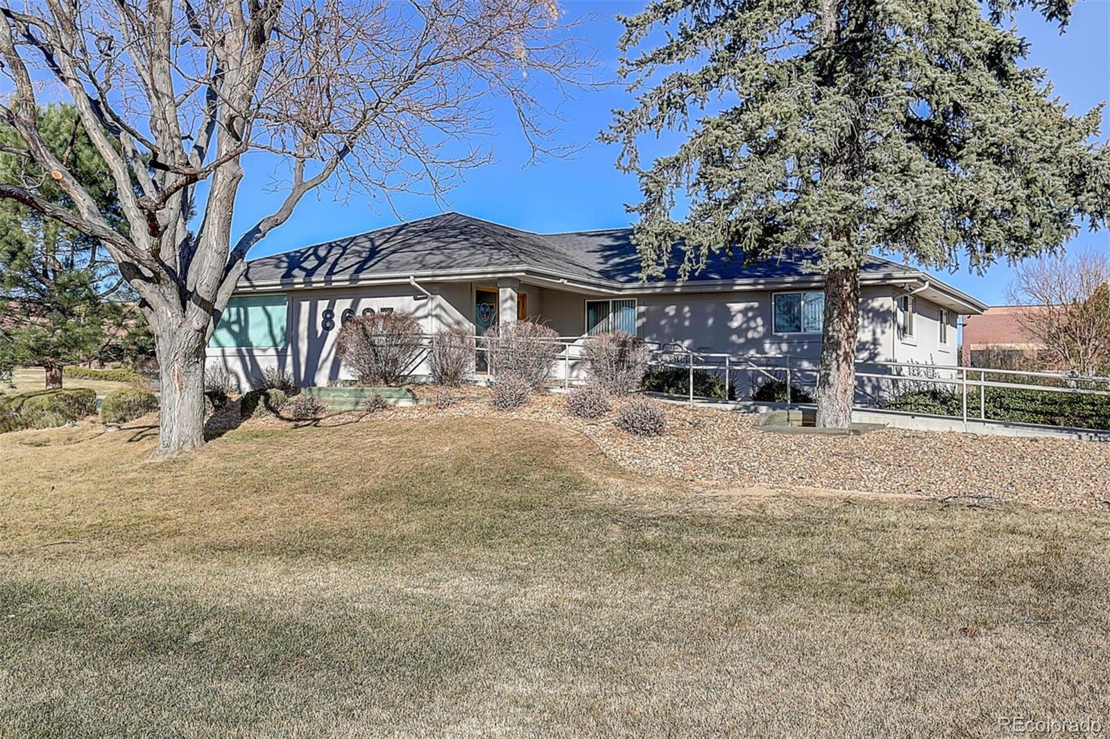 Photo of 8687 W 108th Avenue, Westminster, CO 80021