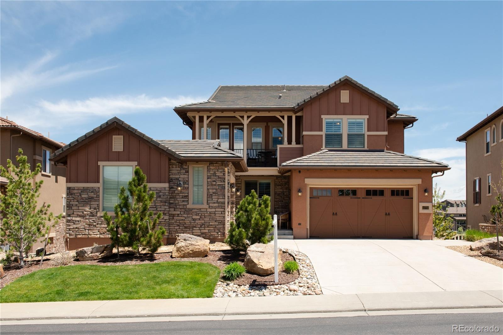 Photo of 10730  Skydance Drive, Highlands Ranch, CO 80126