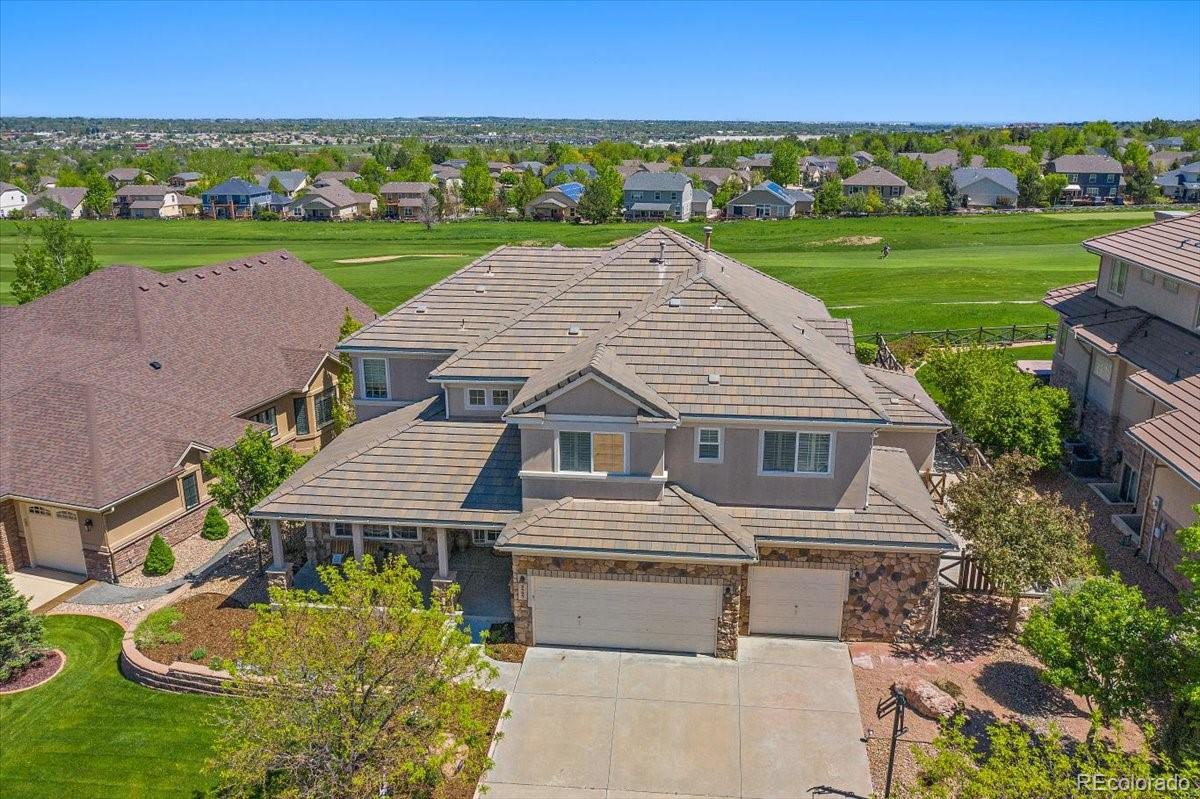 Photo of 4597 W 105th Way, Westminster, CO 80031