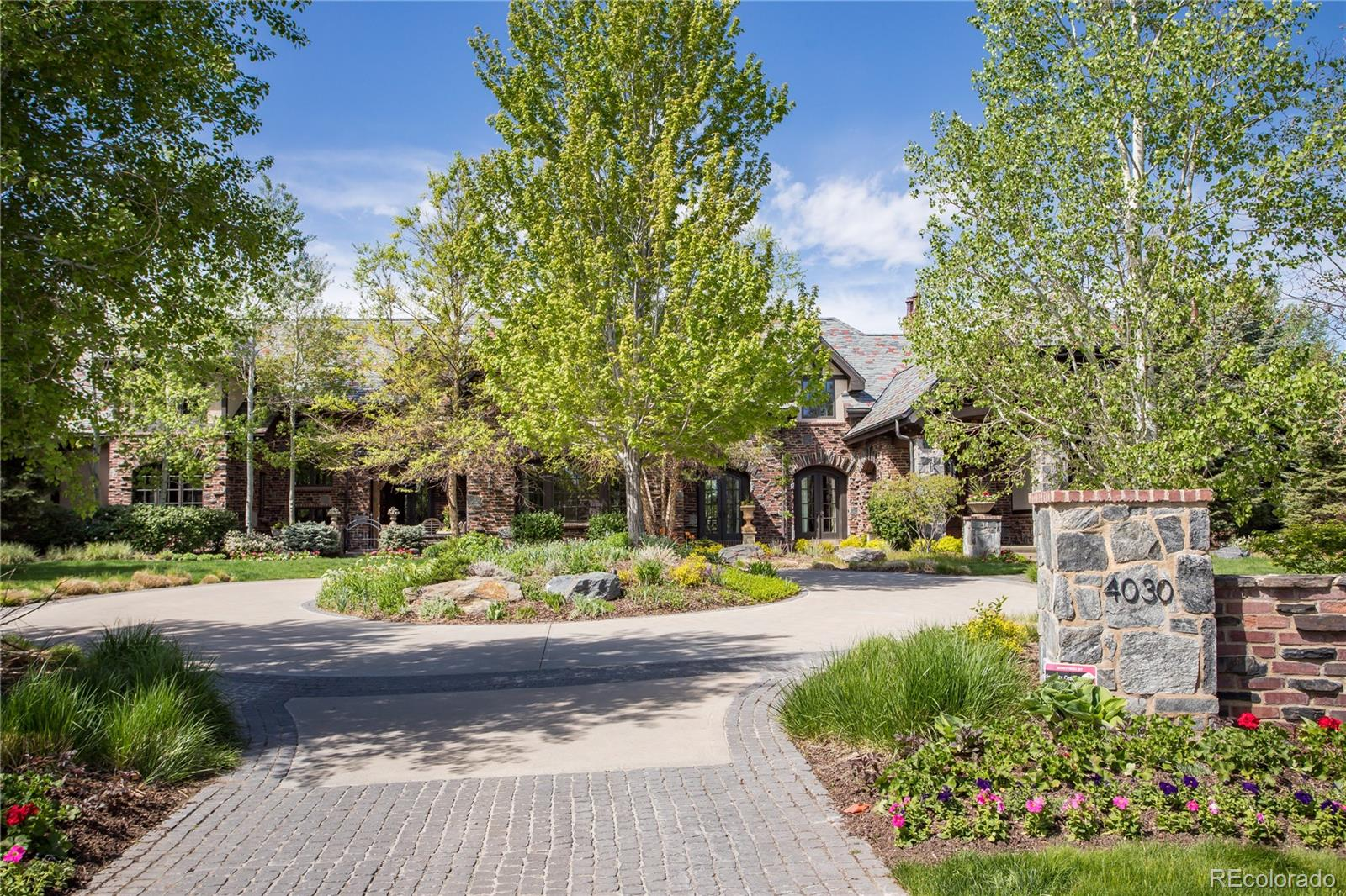 Photo of 4030 E Forbes Court, Greenwood Village, CO 80121