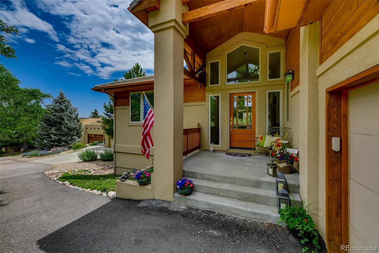 Photo of 6467  Willow Broom Trail, Littleton, CO 80125