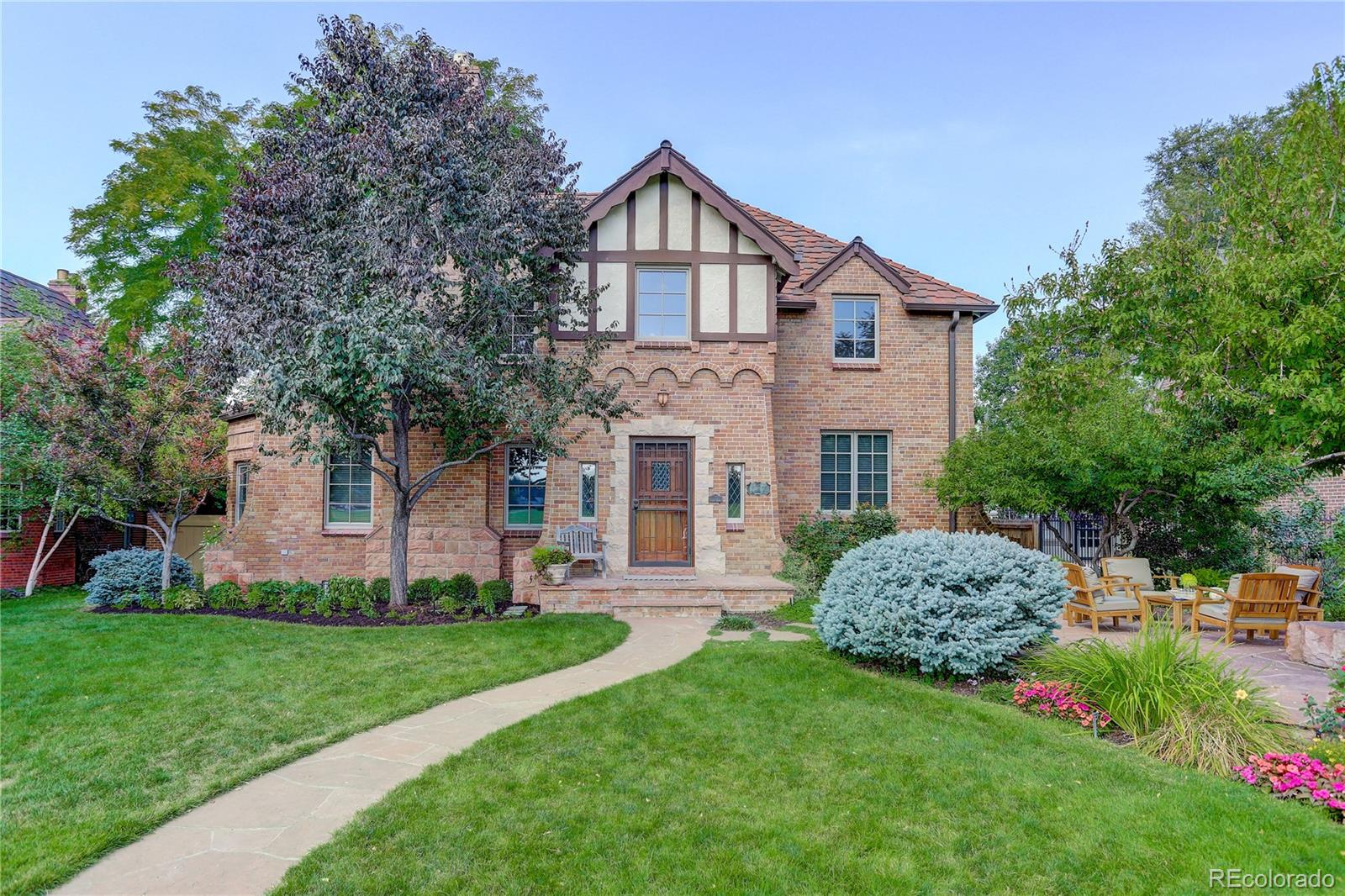 Photo of 147  Bellaire Street, Denver, CO 80220