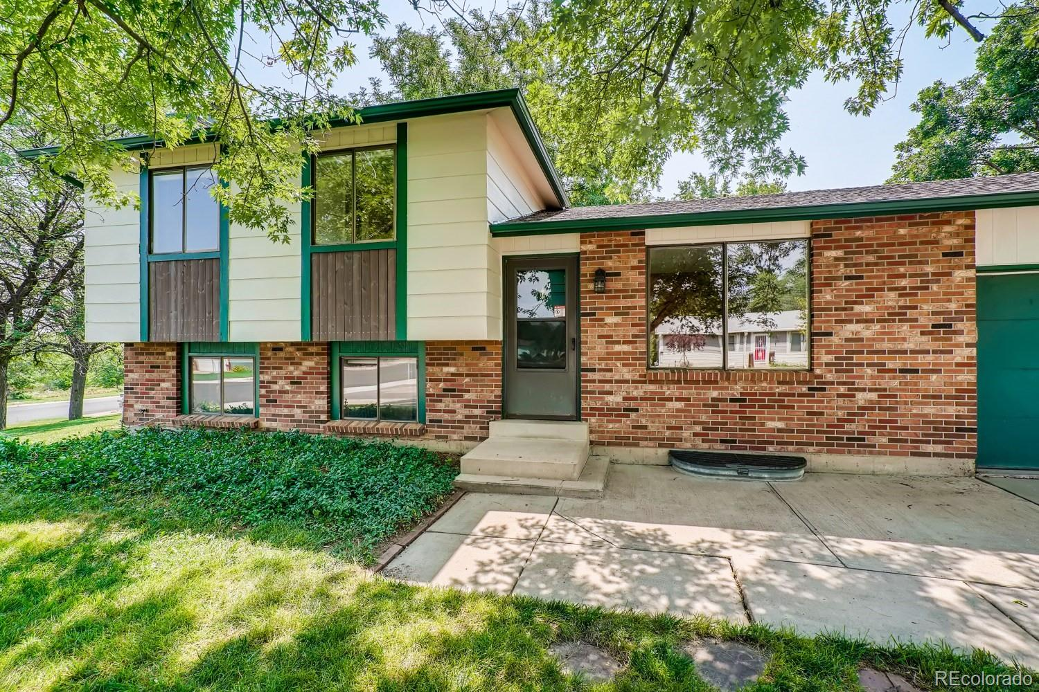 399 Jackson Circle, Louisville, CO  80027 - Featured Property