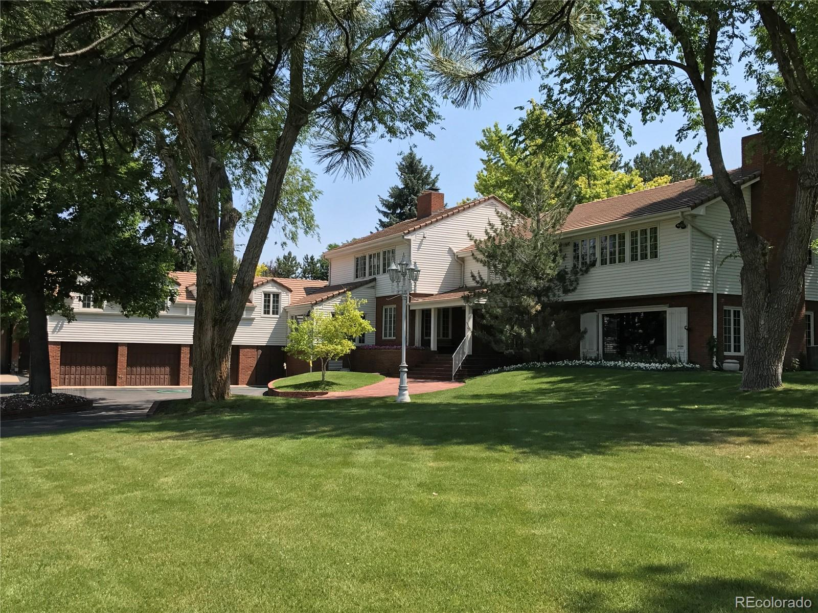 Photo of 2500 E Belleview Avenue, Greenwood Village, CO 80121