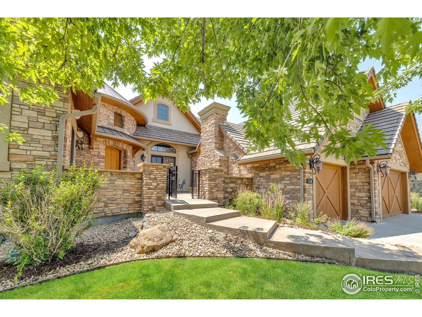 Photo of 1180 W 141st Circle, Westminster, CO 80023
