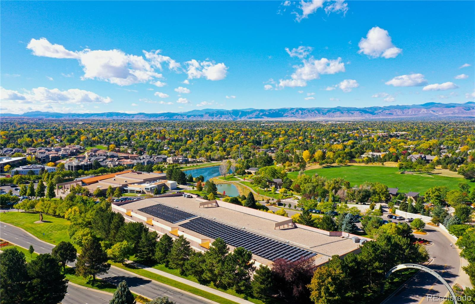 Photo of 5700 S Quebec Street  A, Greenwood Village, CO 80111
