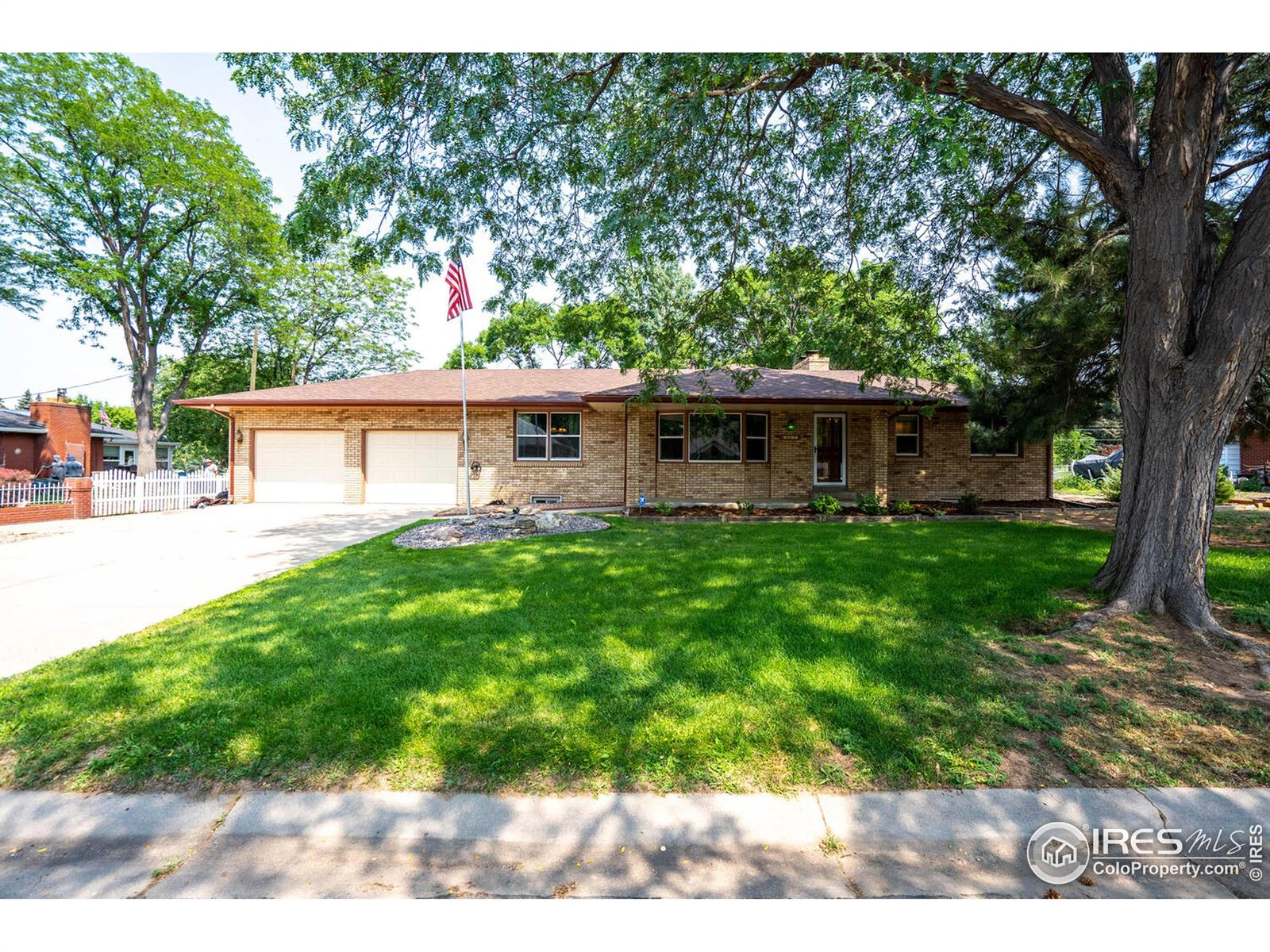 Photo of 2410  52nd Ave Ct, Greeley, CO 80634