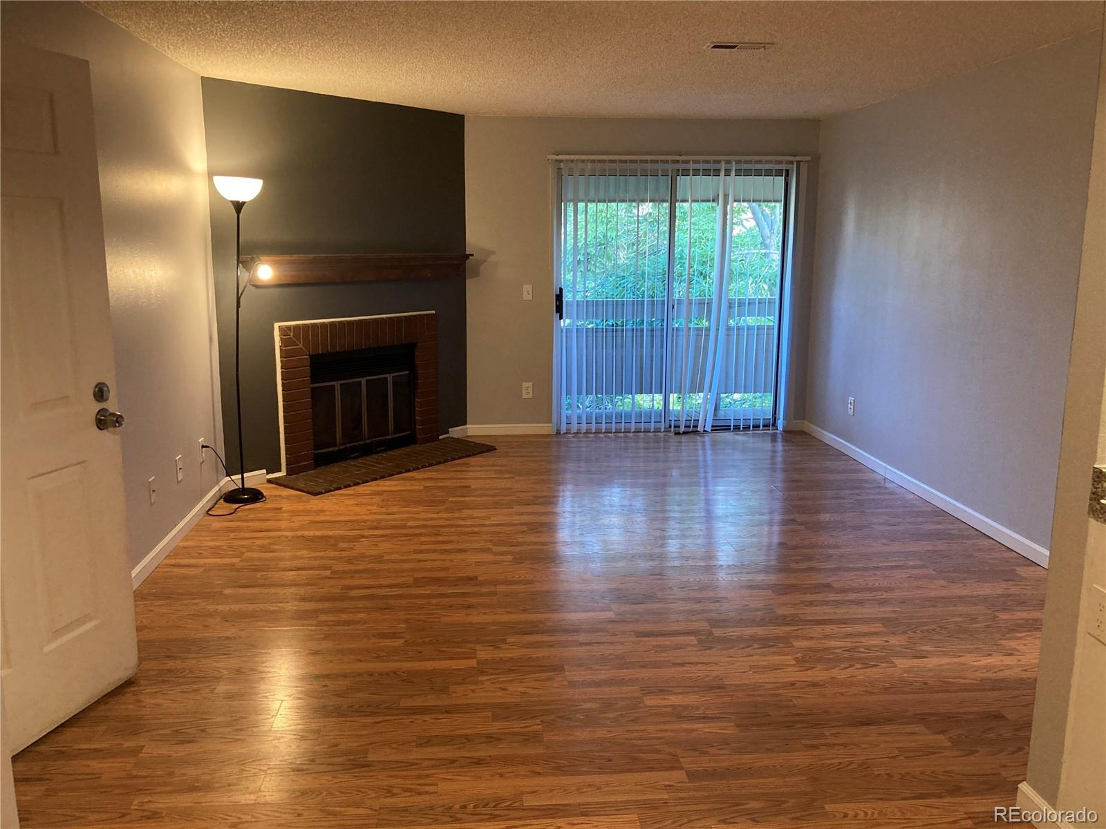 Beautiful updated 2 bed 2 bath unit on third floor with balcony! Washer and dryer included in the unit, central A/C and much more.  Nice swimming pool with garden area in the complex. Close to everything, easy access to highway and shopping. At this price, it won't last, excellent opportunity!  Come see it before it's gone!