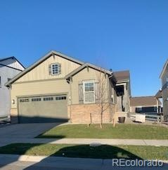 6335 Stablecross Trail, Castle Pines, CO 80108