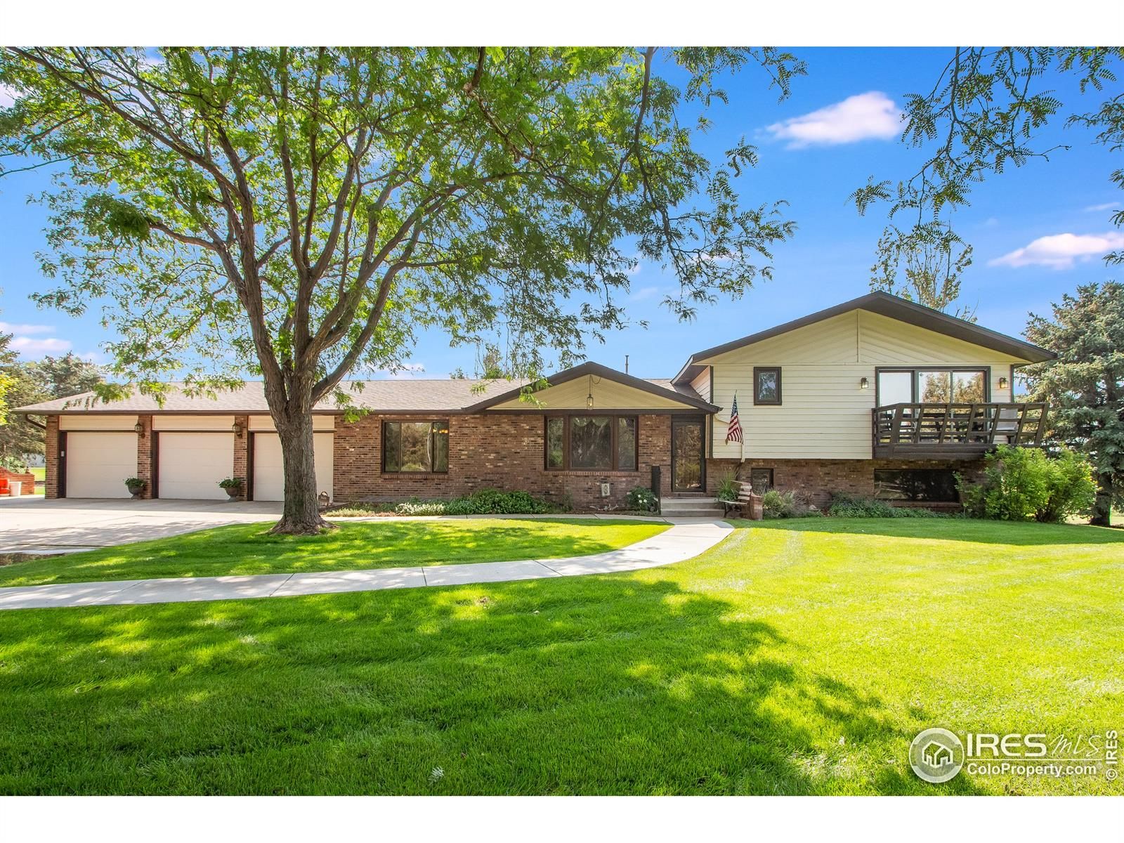 1616 N 35th Court, Greeley, CO 80631
