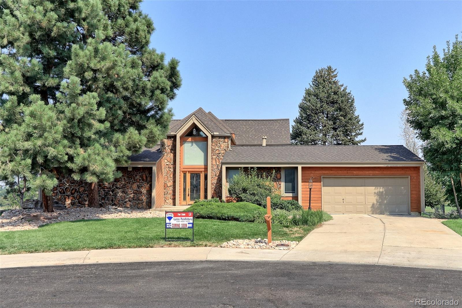 Photo of 11341  Quivas Way, Westminster, CO 80234