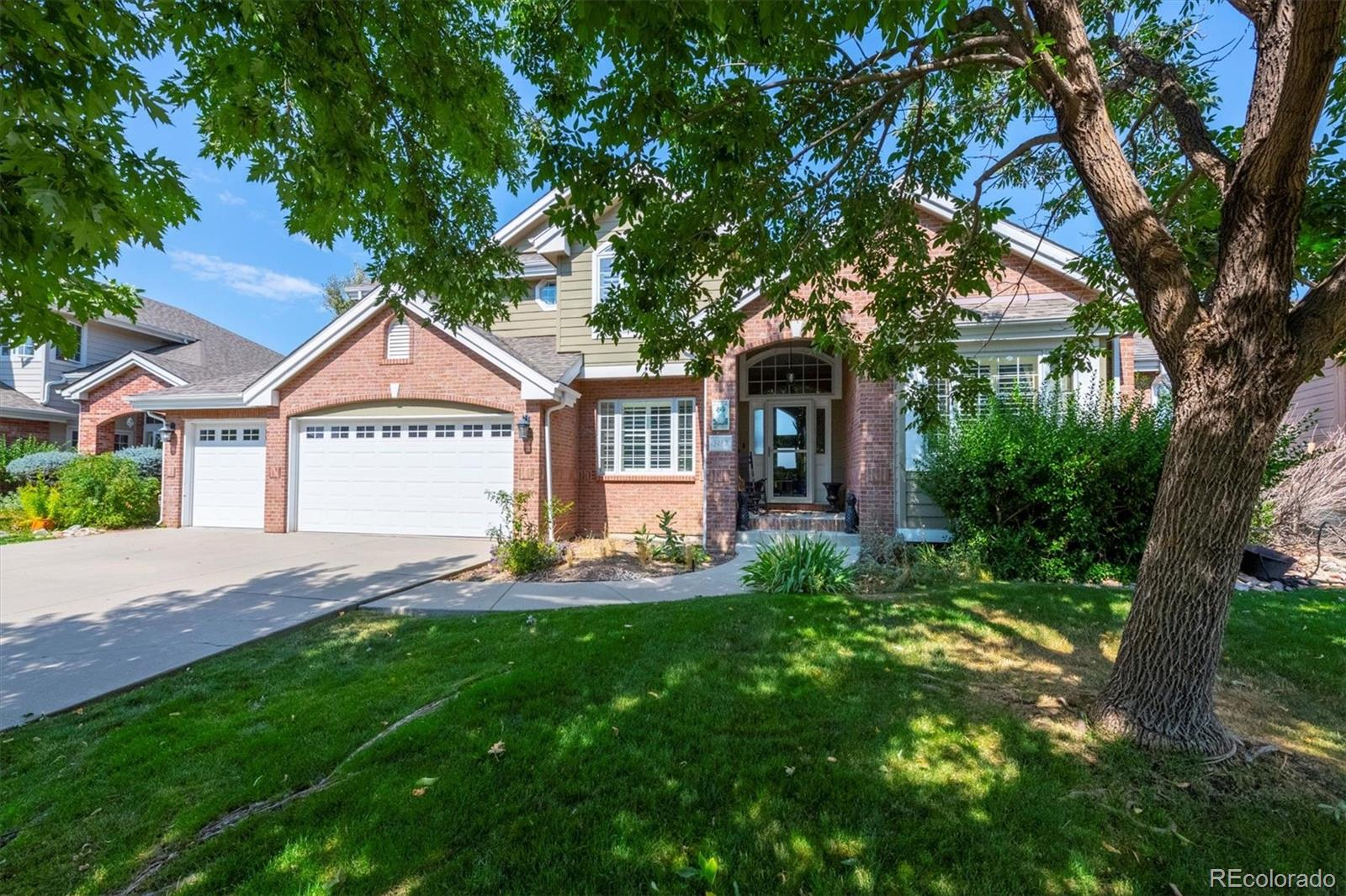 Photo of 3482 W 109th Circle, Westminster, CO 80031