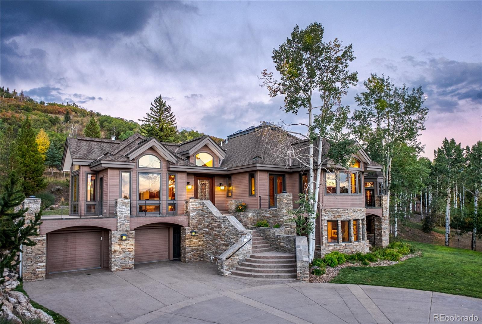 Photo of 40455  Virtus Way  A, Steamboat Springs, CO 80487
