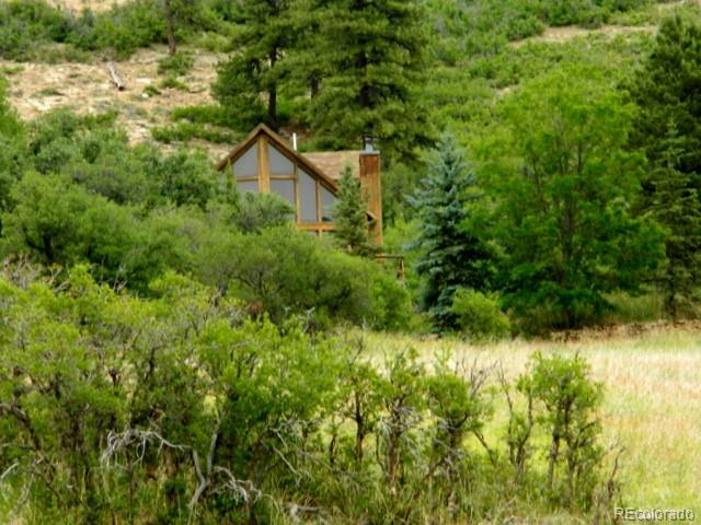 4155 County Road 245, Bayfield, CO 81122