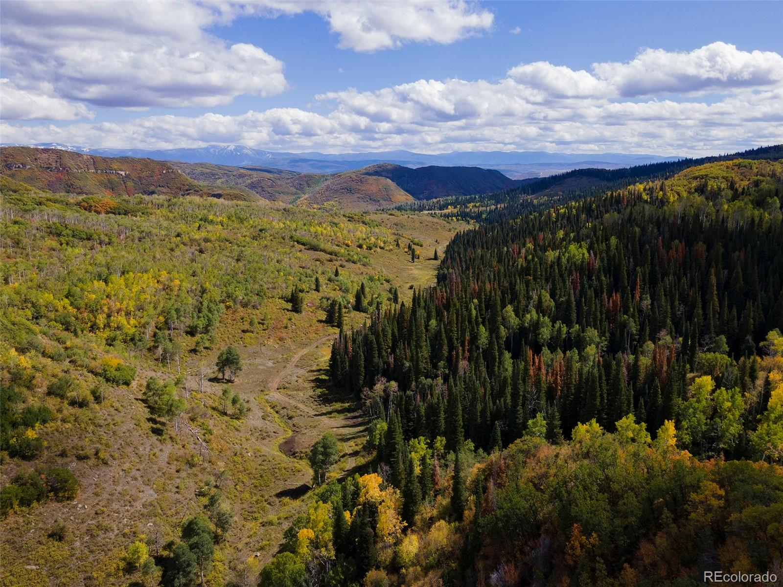 Photo of 39300  County Road 50, Steamboat Springs, CO 80487