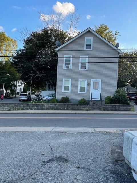 578 Weeden Street, Pawtucket, RI 02860