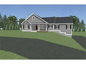Gorgeous 3 bed 2 full bath single level to be built by Oracle Homes on over 1 acre of land! Including A/C, granite, hardwoods and much more. Let our in-house design team make your dream home a reality! Other floor plans and home packages available.