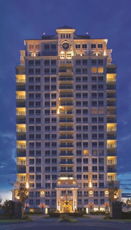 1 Tower Drive 1203, Portsmouth, RI 02871