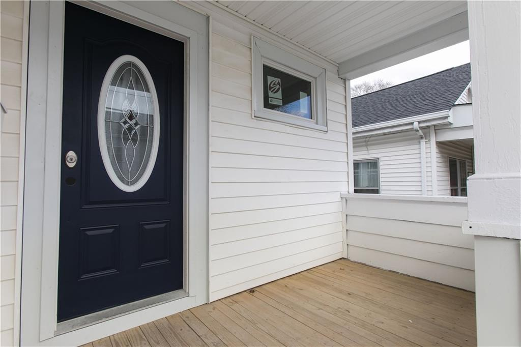Best 3 bed 2 bathroom single family in Auburn. Fully rehabbed. New Roof, Windows, kitchen and bathrooms with extra living space. Hardwood floors throughout the home. It's a must see if your in the market for a home.