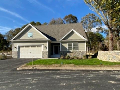 4 Abbey Lane, Westerly, RI 02891