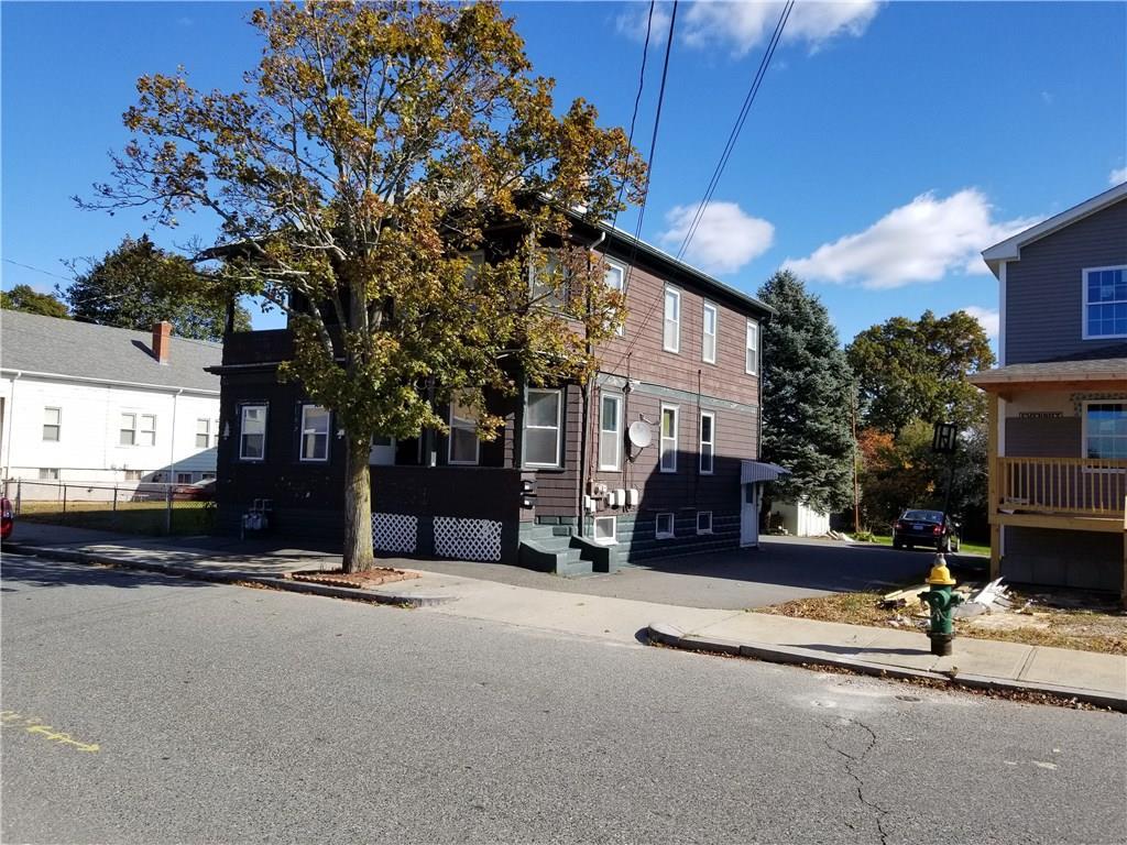 167 Windmill Street