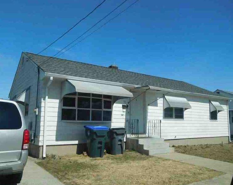 93 Lubec Street, Providence, RI 02904
