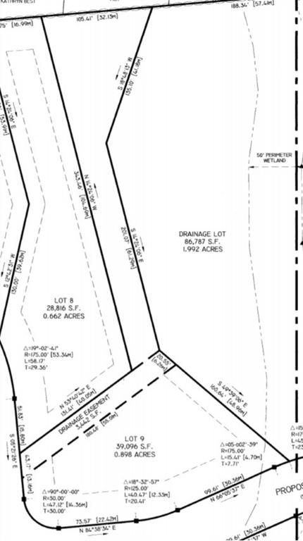 Incredible Opportunity to Build Your Dream Home in Beautiful Windrock Acres, a Spectacular 12 Lot Seaside Neighborhood Development in the Heart of Portsmouth! This Fully Approved Buildable Homesite Consists of .90 Acre (39,096 sf.) and Offers Underground Utilities, Natural Gas, Town Water and Septic System. Bring Any Builder or Design a Home with Meridian Custom Homes. Enjoy Life on The Island and Close Proximity to the Beaches! Only 15 Minutes to Newport and 30 Minutes to Providence. Home Packages and Other Lots Available!