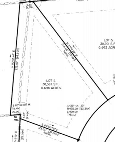 Incredible Opportunity to Build Your Dream Home in Beautiful Windrock Acres, a Spectacular 12 Lot Seaside Neighborhood Development in the Heart of Portsmouth! This Fully Approved Buildable Homesite Consists of .70 Acre (30,387 sf.) and Offers Underground Utilities, Natural Gas, Town Water and Septic System. Bring Any Builder or Design a Home with Meridian Custom Homes. Enjoy Life on The Island and Close Proximity to the Beaches! Only 15 Minutes to Newport and 30 Minutes to Providence. Home Packages and Other Lots Available!