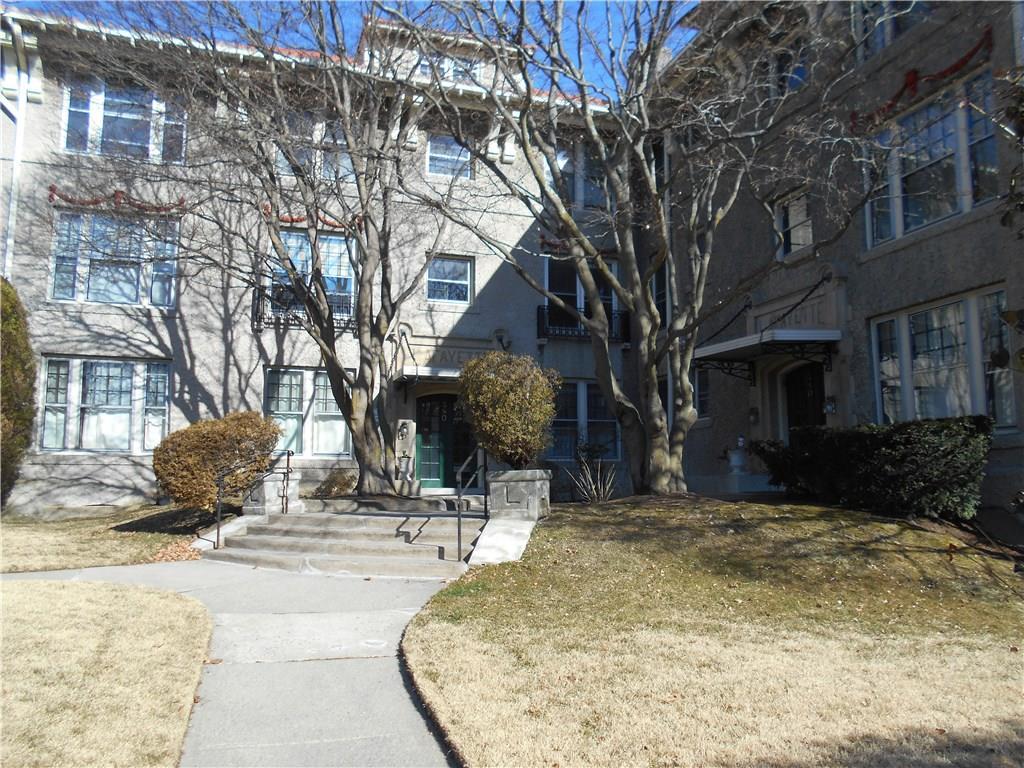 380 lloyd Avenue 1 A
