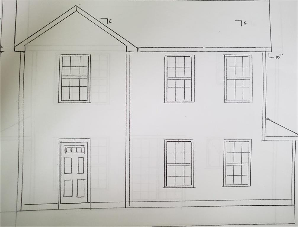 563 cottage Street, Pawtucket, RI 02681