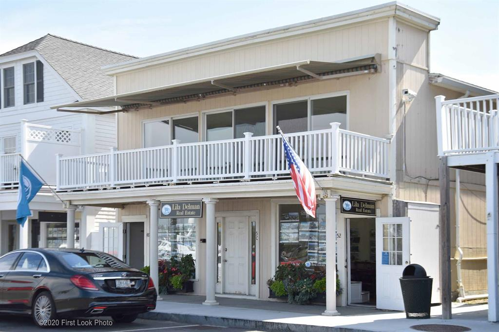 48 Bay Street, Westerly, Rhode Island 02891, ,Commercial Sale,For Sale,Bay,1260424