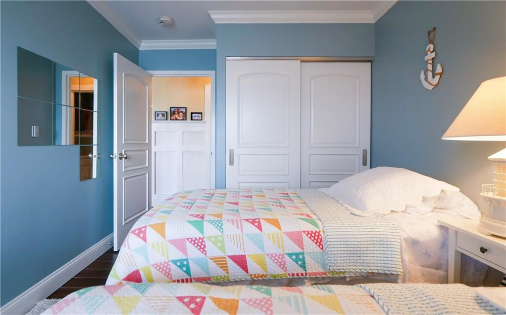 1510 Capella South Place, Newport, Rhode Island 02840, 2 Bedrooms Bedrooms, ,2 BathroomsBathrooms,Residential,For Sale,Capella South,1260319