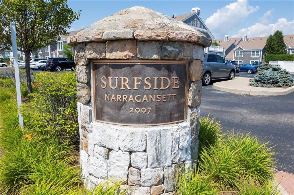 20 Narragansett Avenue 312, Narragansett, RI 02882