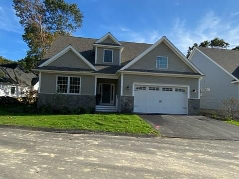 7 Abbey Lane 4, Westerly, RI 02891