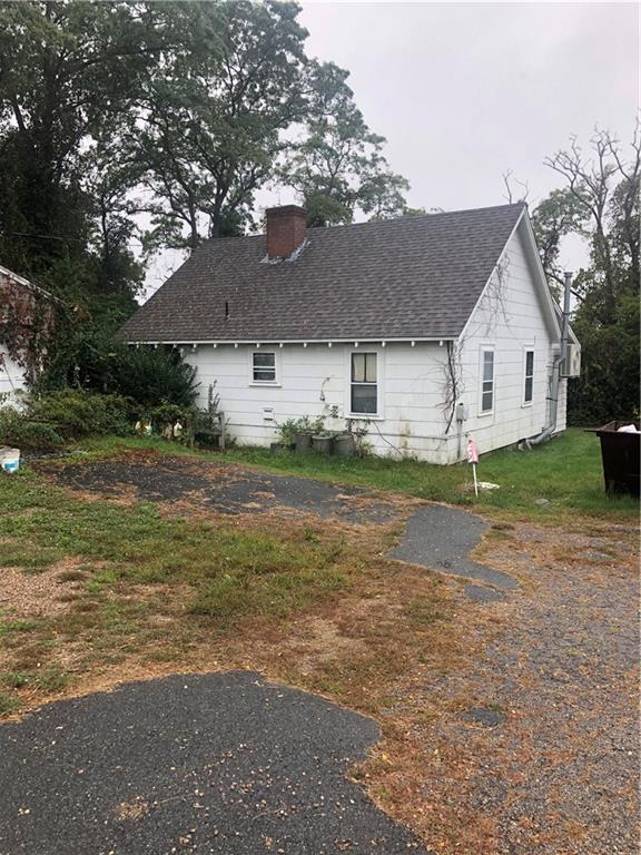 7 East Pond Road, Narragansett, RI 02882