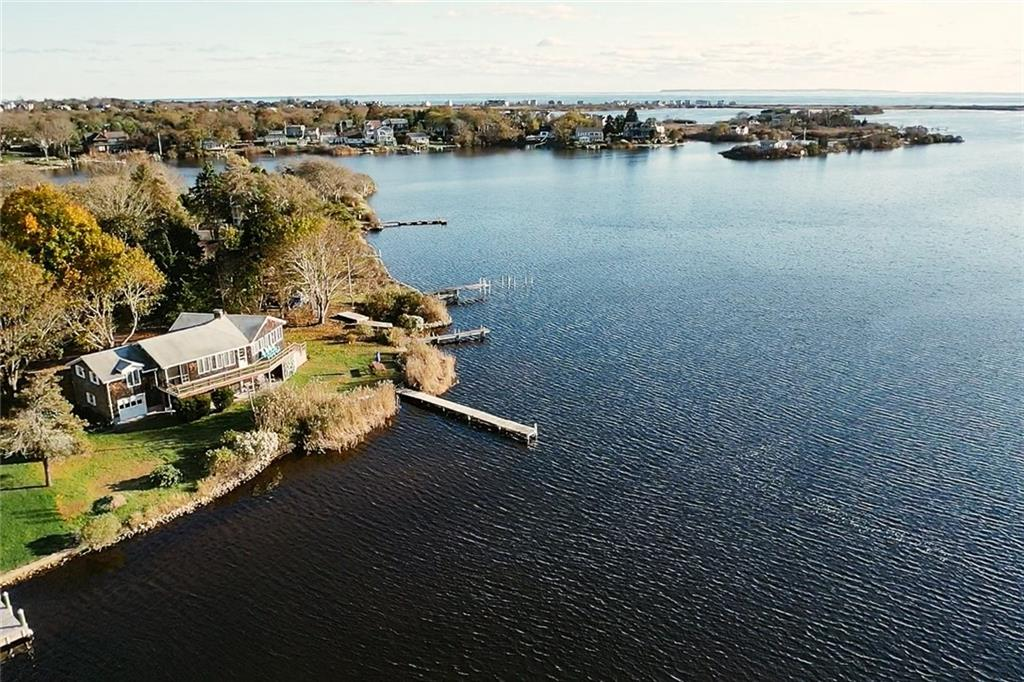 24 Petrel Drive, South Kingstown, RI 02879