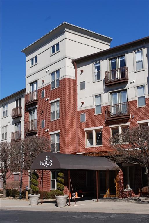 1000 Providence Place 339, Providence, RI 02903