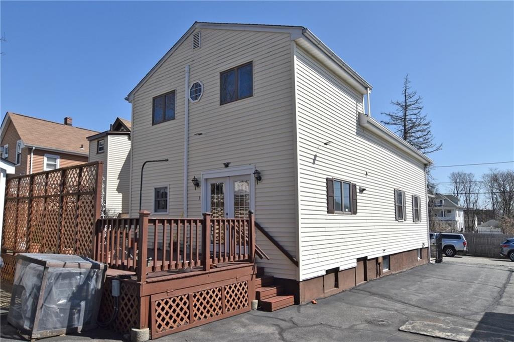Photos for 20 Timberland Drive, East Providence, Rhode