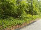 0 Cider Mill Road, North Smithfield, RI 02896
