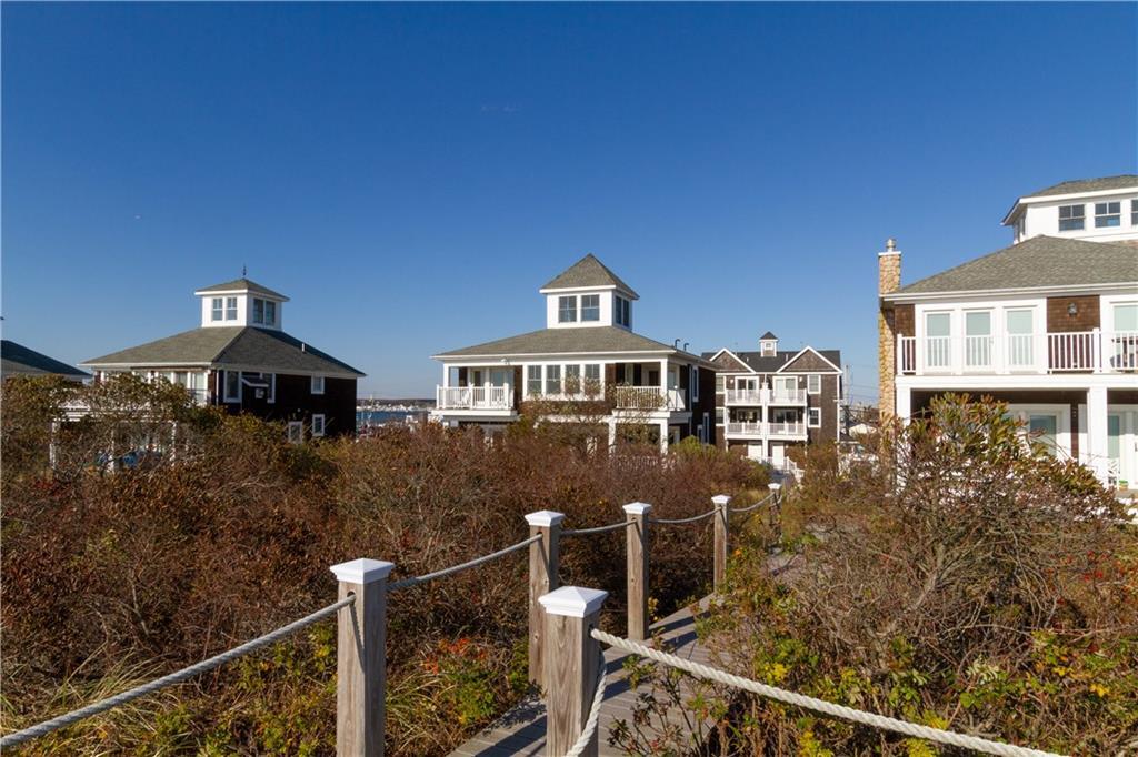 234 Sand Hill Cove Road, Narragansett, RI 02882