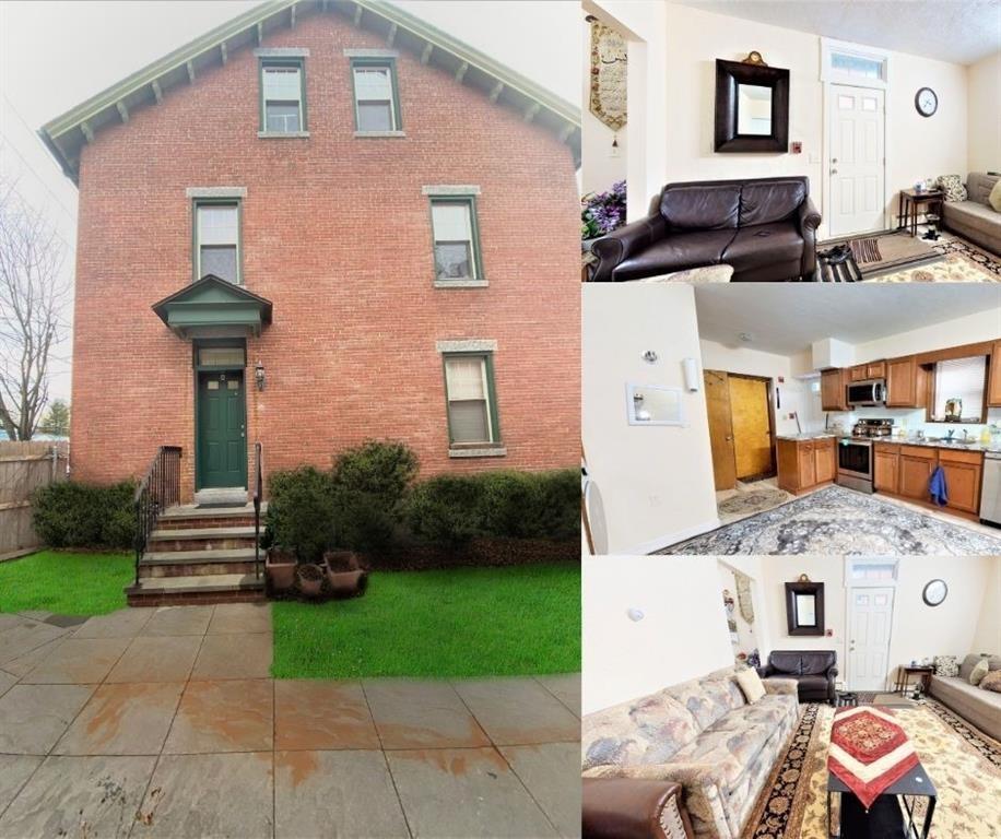 9 Cook Street 2, Lincoln, RI 02865